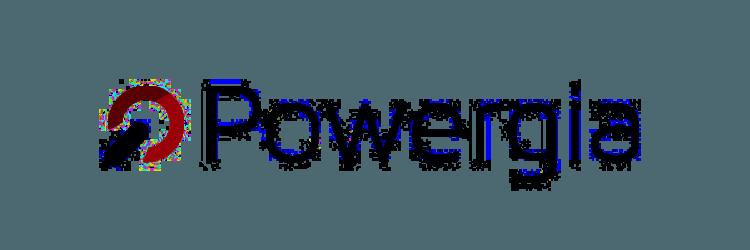 Powergia GmbH