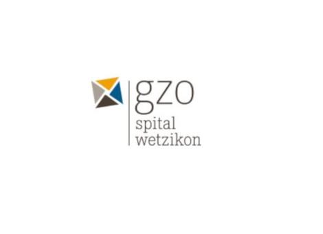 Strombeschaffung GZO