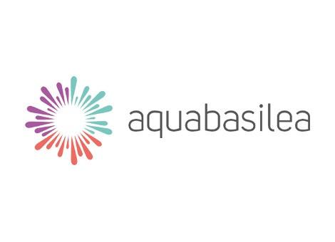 Strombeschaffung Aquabasilea
